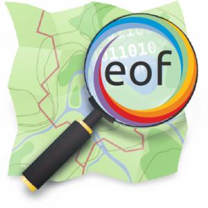 Projet EOF